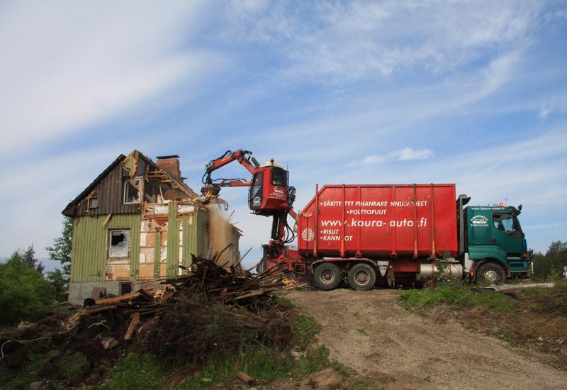 koura-autot-nosturityot-rakennusten-purku9