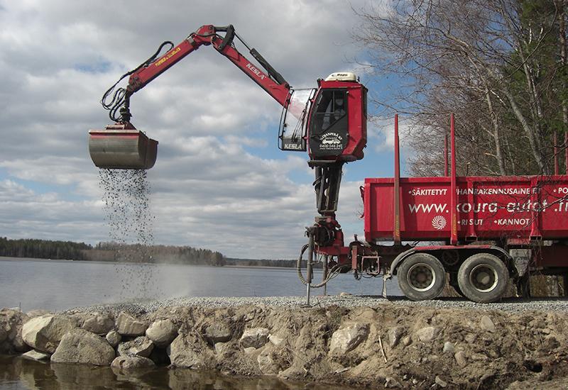 koura-autot-vesistojen-yllapitotyot-2