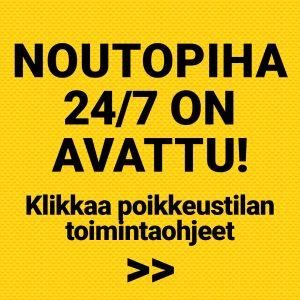 koura-autot-1080x1080px-nostot2