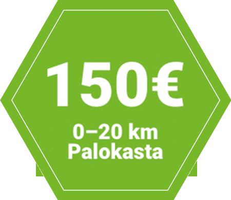 tarjous-150e
