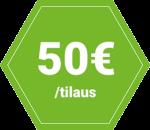 tarjous-50e